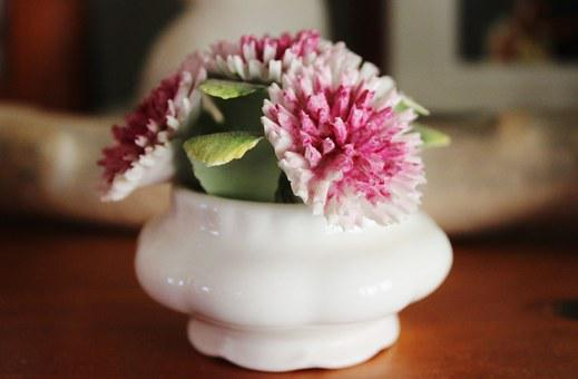 Porcelain flowers images pixabay download free pictures porcelain flower white pink floral mightylinksfo