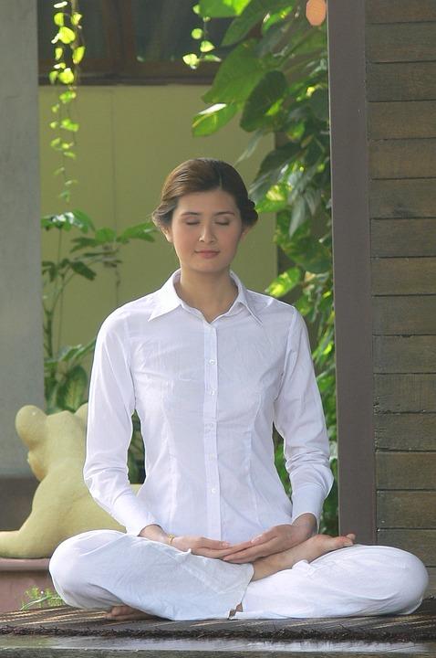 sam harris guided meditation download