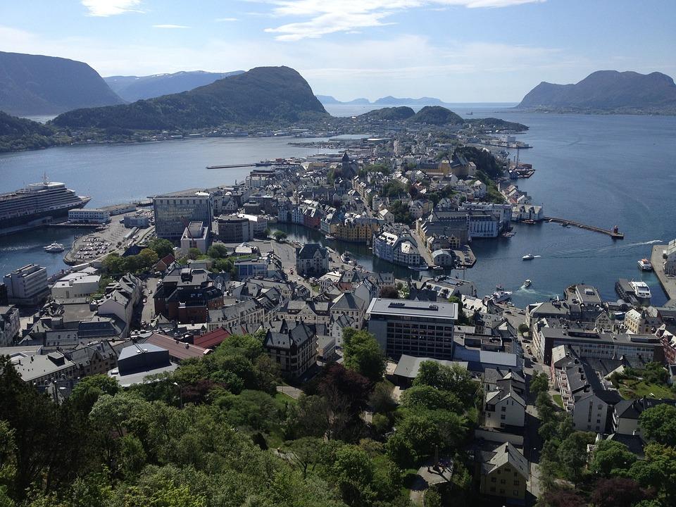 文化和旅游部:许可两家旅行社经营出境游业务