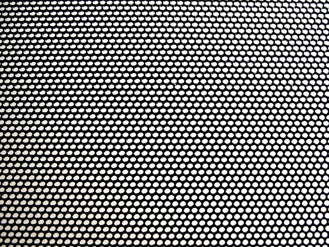 Free Photo Perforated Sheet Pattern Free Image On