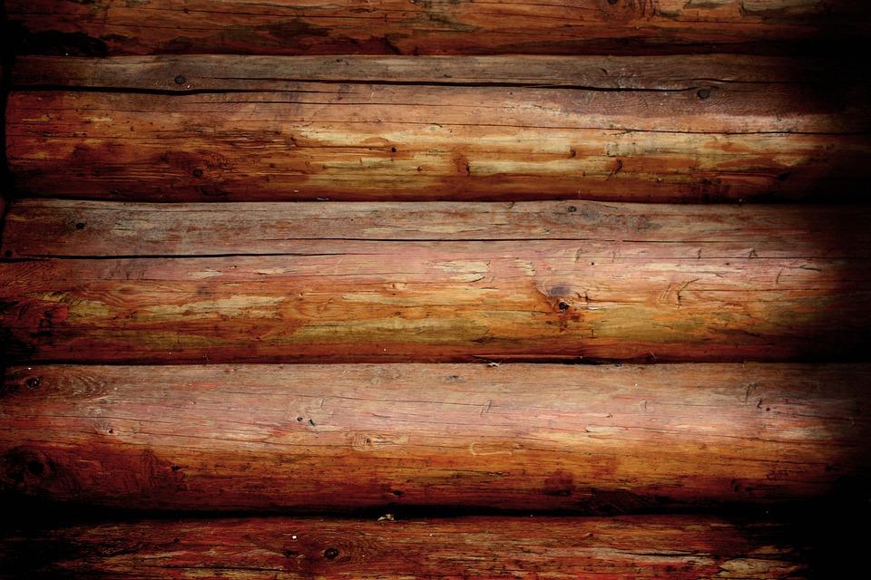 Madeira plano de fundo rustico foto gratuita no pixabay for Sfondo legno hd