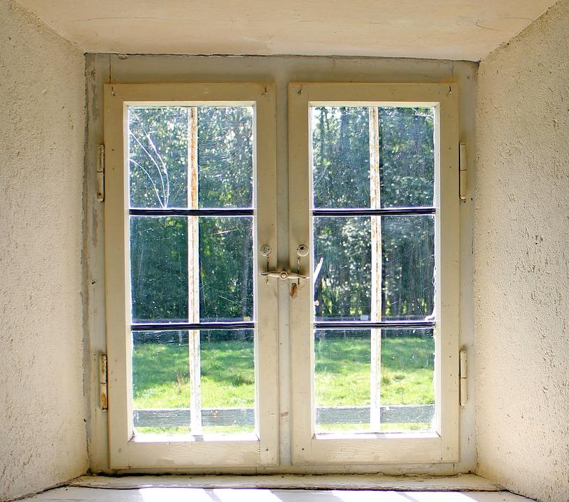 無料の写真 ウィンドウ 木 木製窓 窓の下枠 アンティーク 古い Pixabayの無料画像 484712