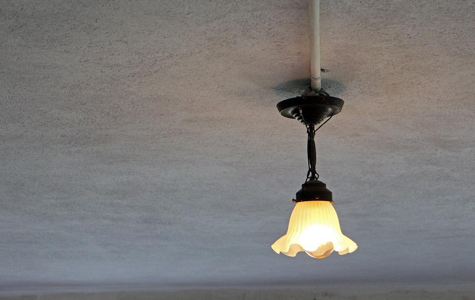 Ceiling lamp lighting free photo on pixabay ceiling lamp lamp lighting ceiling light old aloadofball Choice Image