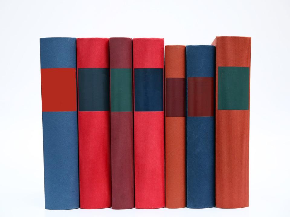 書籍, 教育, 学校, 文学, 知っています, 読書, ライブラリ, 紙, 研究, ページ, 読み取り