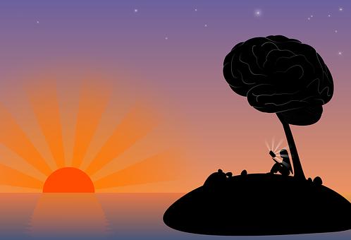 1 000 Gambar Imajinasi Fantasi Gratis Pixabay