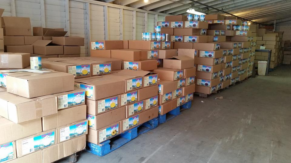 Cheap Wholesale Products for Resale That Can Be Profitable