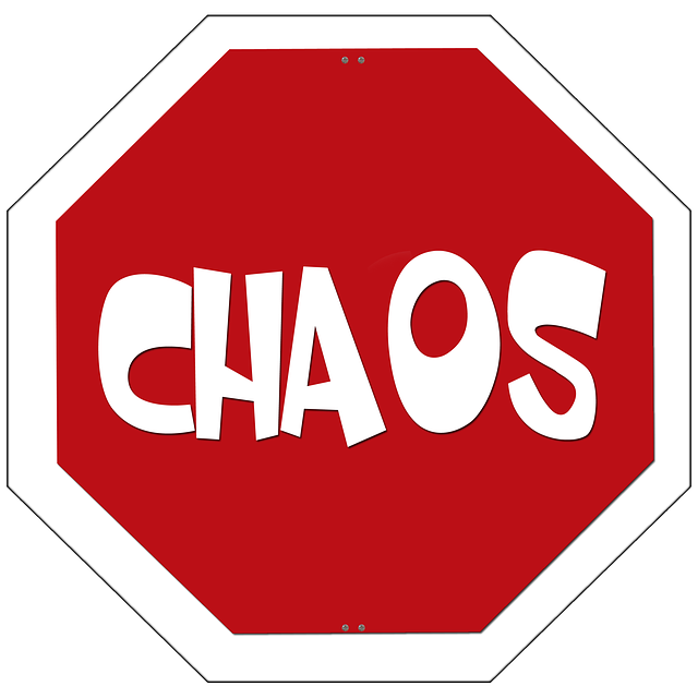 chaos regulation theory  u00b7 free image on pixabay house cleaning clipart free house cleaning clipart of black lady