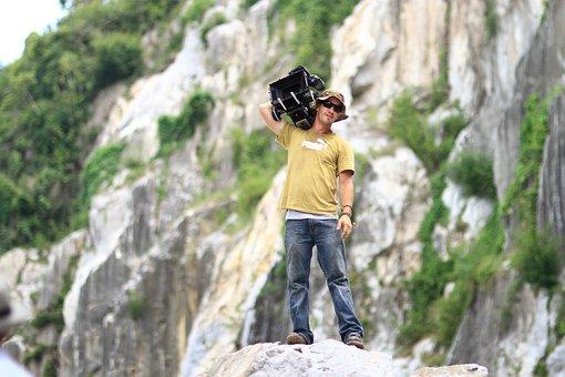 firma gmbh anteile kaufen Filmproduktionen gmbh mantel kaufen preis gesellschaft kaufen kredit