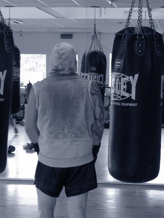 Boxing 485627 960 720