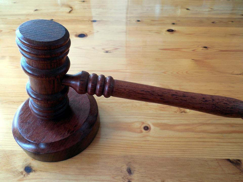 Martelo, Justiça, Tribunal, Juiz, Cláusula, Direito