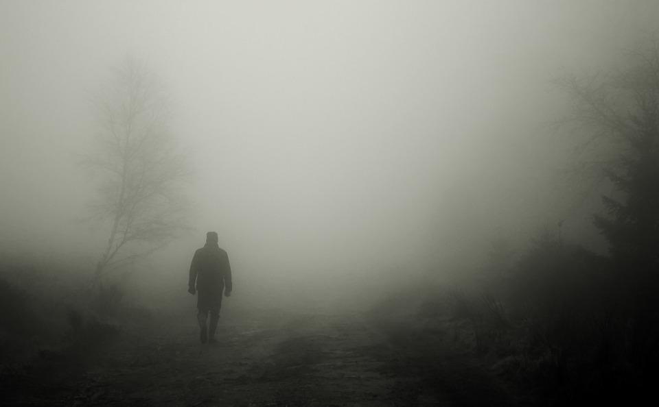 Fog Sex 64