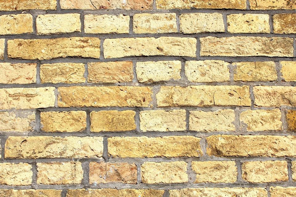 kostenloses foto mauer steine wand hauswand kostenloses bild auf pixabay 486659. Black Bedroom Furniture Sets. Home Design Ideas