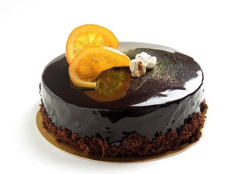 Cake Chocolate Sweet Suites Food France Co