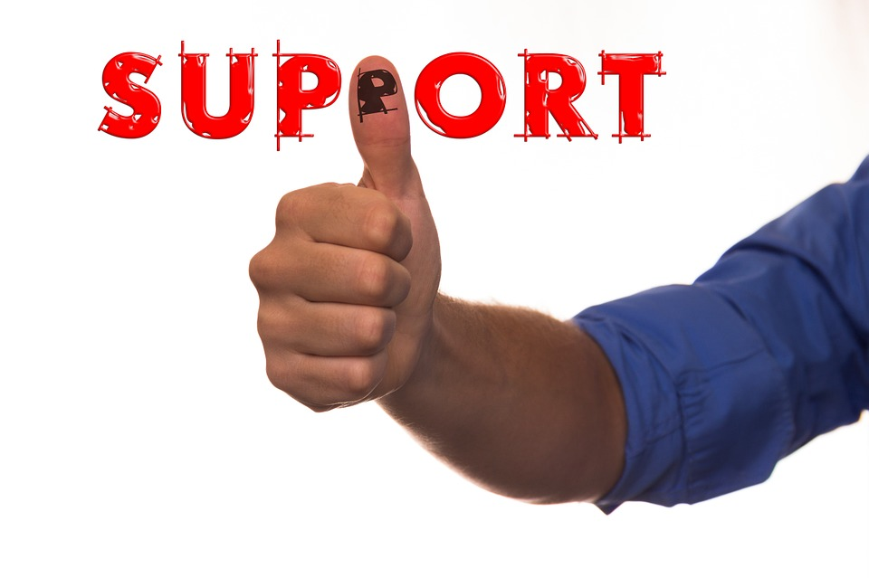 free illustration support thumb thumbs up arm man free