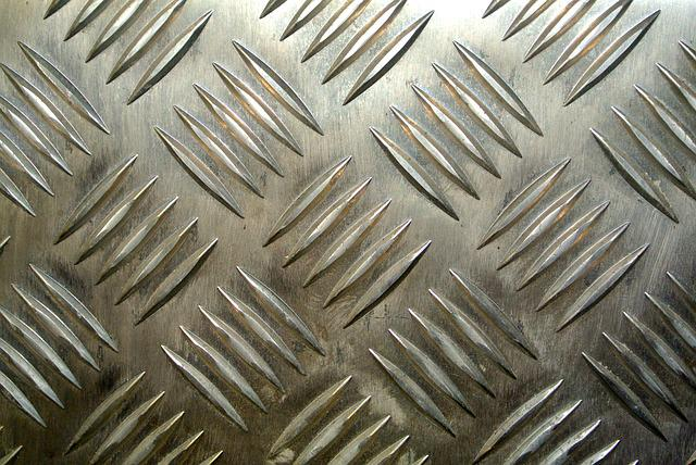 kostenloses foto riffelblech blech metall textur kostenloses bild auf pixabay 487889. Black Bedroom Furniture Sets. Home Design Ideas