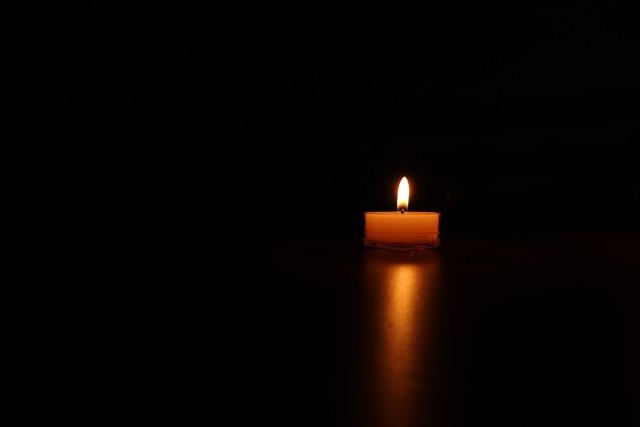 Bougies Chandelles La Lumière · Photo gratuite sur Pixabay 68886c08df82