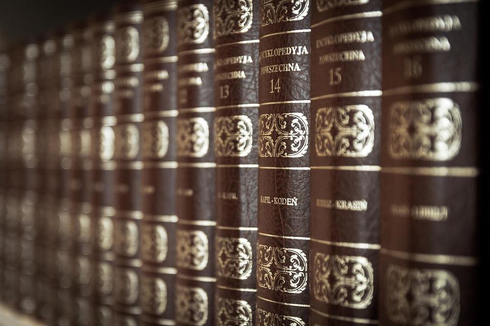 ライブラリ, 本, 読み, 教育, 知識, 家賃, キェルツェ, この本は, 図書館の本, 読み取り