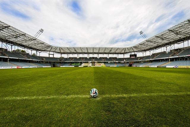 Png футбольное поле