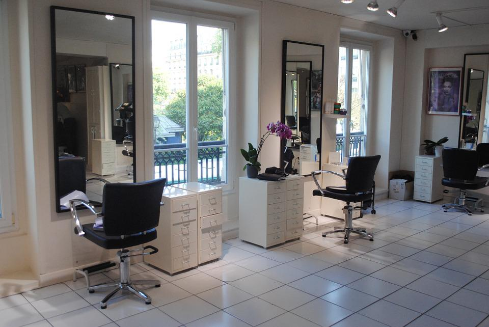 Coiffeur Images · Pixabay · Download Free Pictures