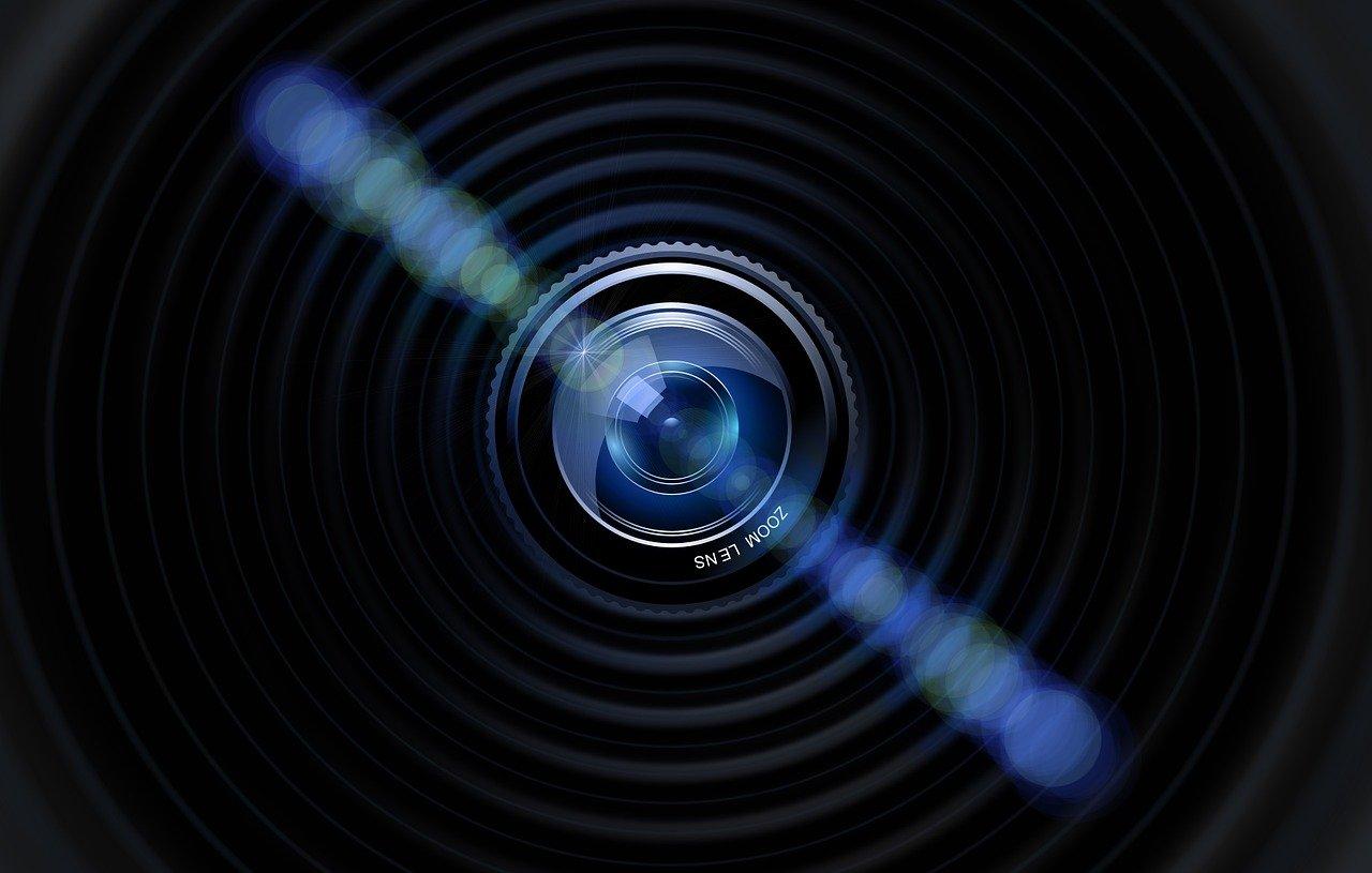 Stratégies pour encourager les élèves à allumer leurs caméras