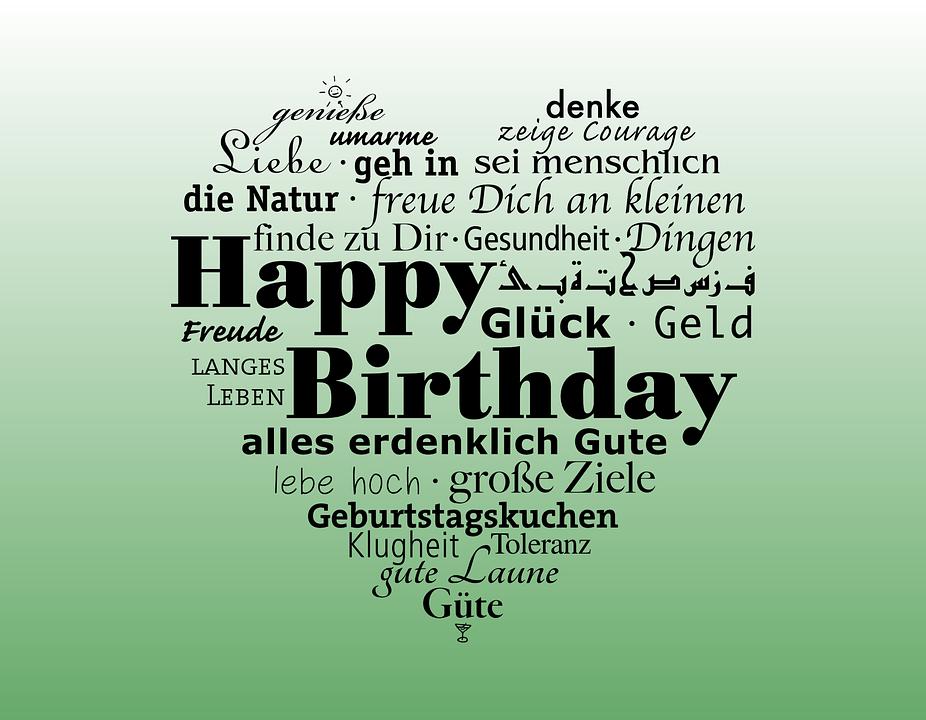 födelsedag hälsning Födelsedag Hälsning Grattis På · Gratis vektorgrafik på Pixabay födelsedag hälsning
