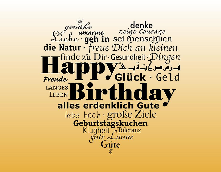 Verjaardag Man Gedicht Qpw 61 Wofosogo