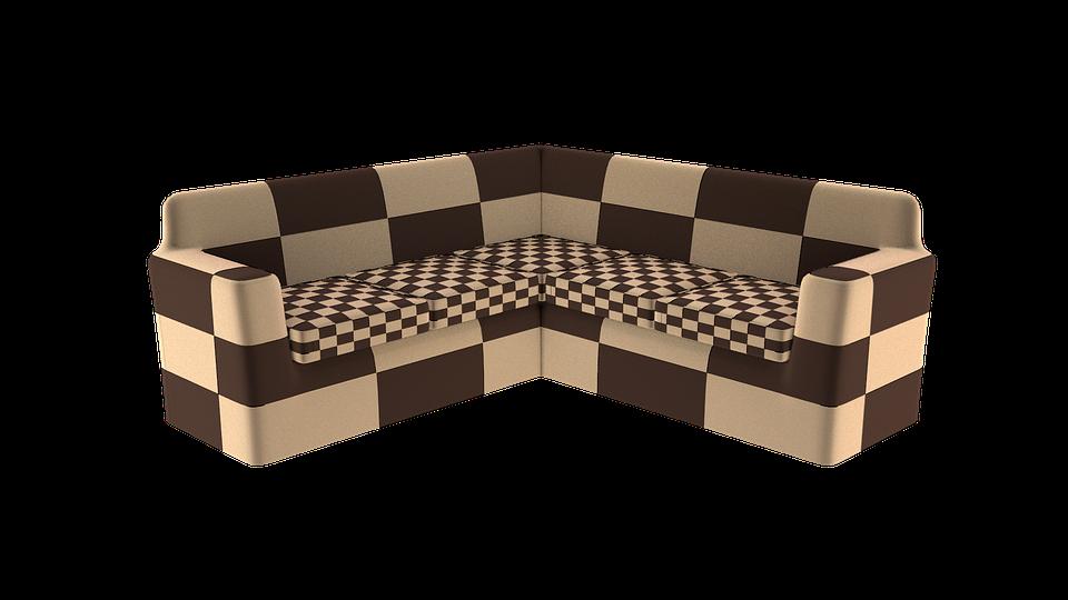 free illustration sofa furniture home interior free image on pixabay 492733. Black Bedroom Furniture Sets. Home Design Ideas