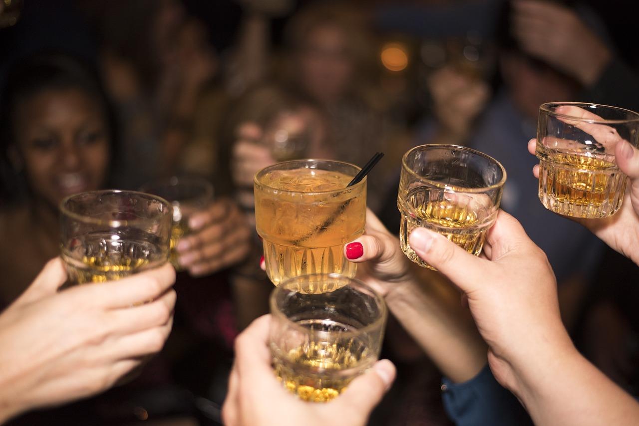 Alcohol Whiskey Drink - Free photo on Pixabay