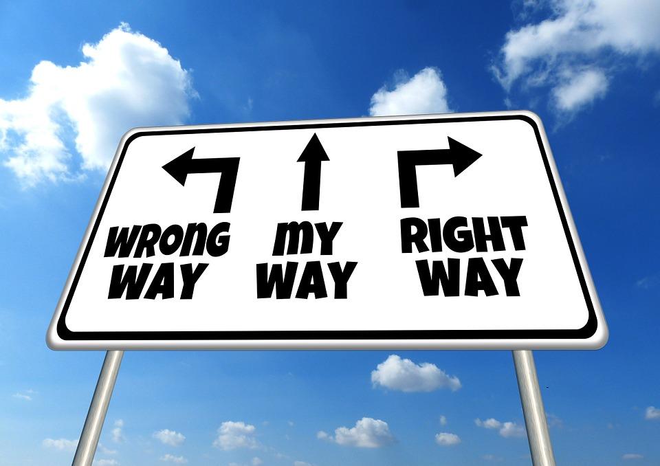 シールド, ディレクトリ, 右, False, 離れた, 個性, ストレート, 自立, 思う, 思考, 次の