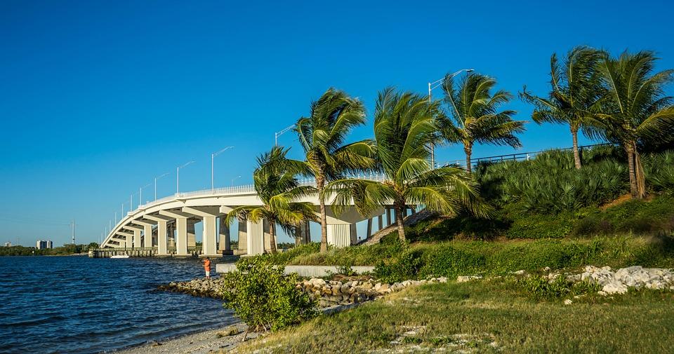 Marco Beach Ocean Resort Florida