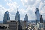 Philadelphia, From PixabayPhotos