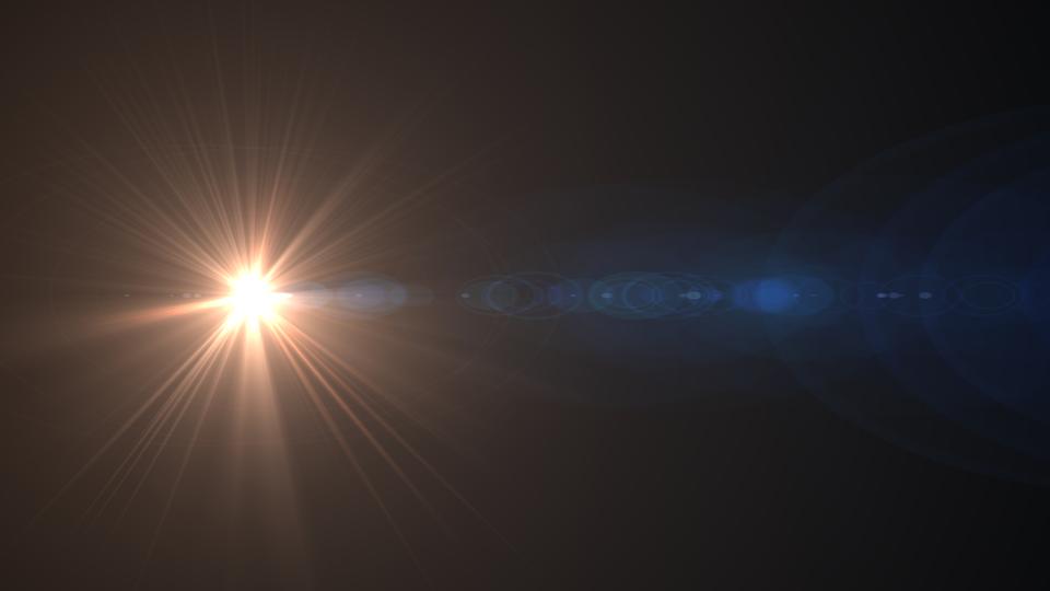 Light Flashes Lighting · Free Image On Pixabay