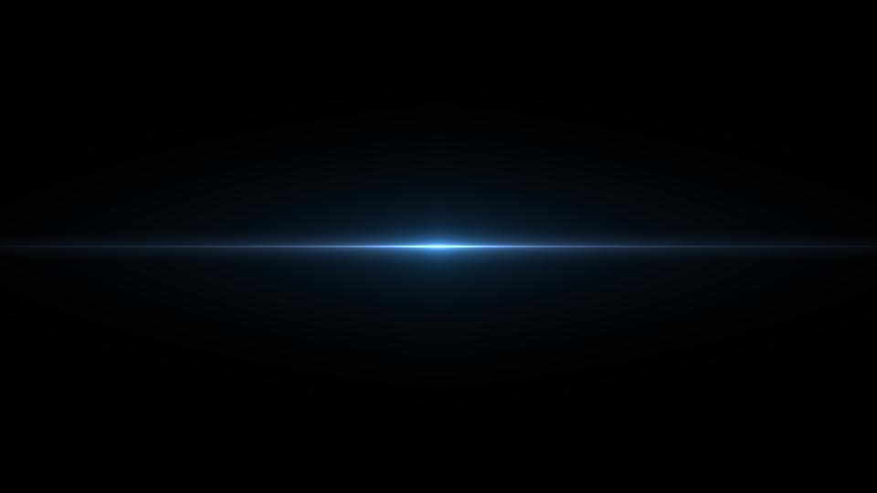how to fix broken line in neon lights