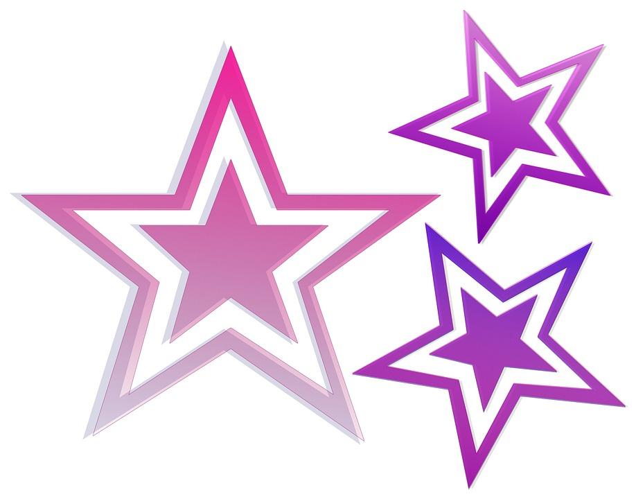 photo gratuite toiles rose purple couleur image gratuite sur pixabay 494466. Black Bedroom Furniture Sets. Home Design Ideas