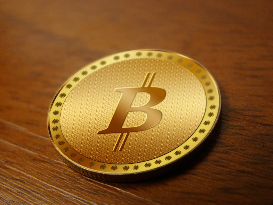 bitcoin 495995 960 720 BITCOINS : MAKE MONEY WITH BITCOINS