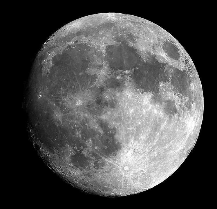full moon free images on pixabay