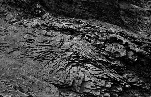 free photo  rock  stone  grey  pattern  grunge - free image on pixabay