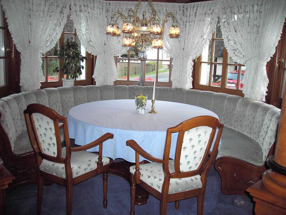 fernsehwand gestalten. Black Bedroom Furniture Sets. Home Design Ideas