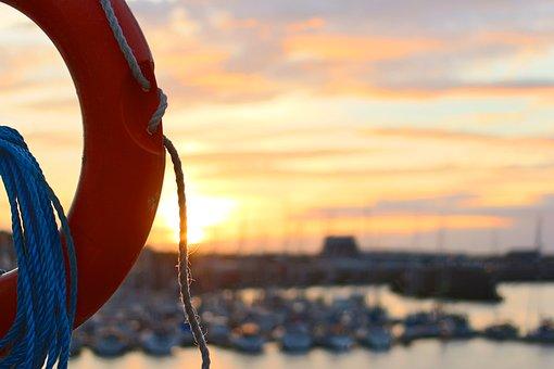 旅游意外险产品哪个好?出行需要注意的事项有哪些?