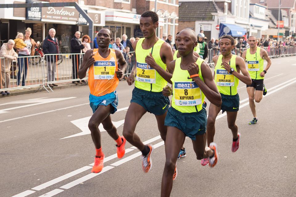 Image result for marathon runners