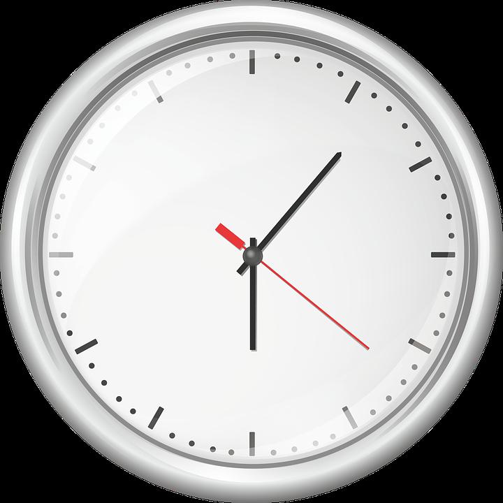 Flot Ur Køkken Tid Tidspunkt På - Gratis billeder på Pixabay NN-42