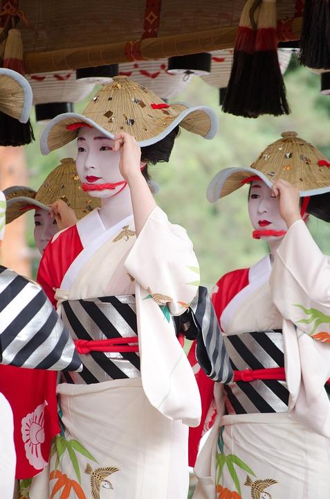 雪白蕎麥花海、祇園祭!「福島南會津町」5大旅遊關鍵字行前必掌握