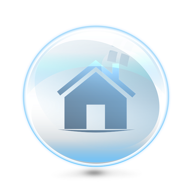 bubble house air 183 free image on pixabay