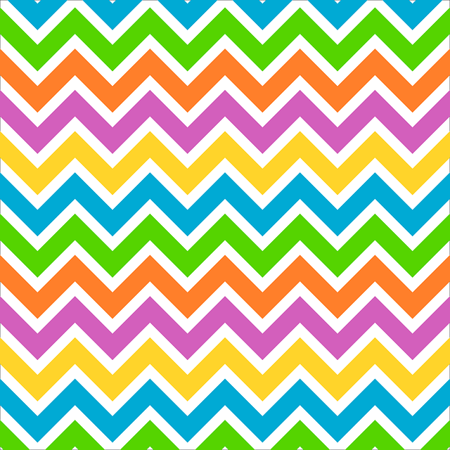 Chevron Design: Chevron Pattern Design · Free Image On Pixabay