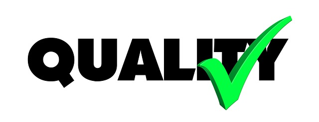Quality Hook Check Mark Ticked · Free image on Pixabay