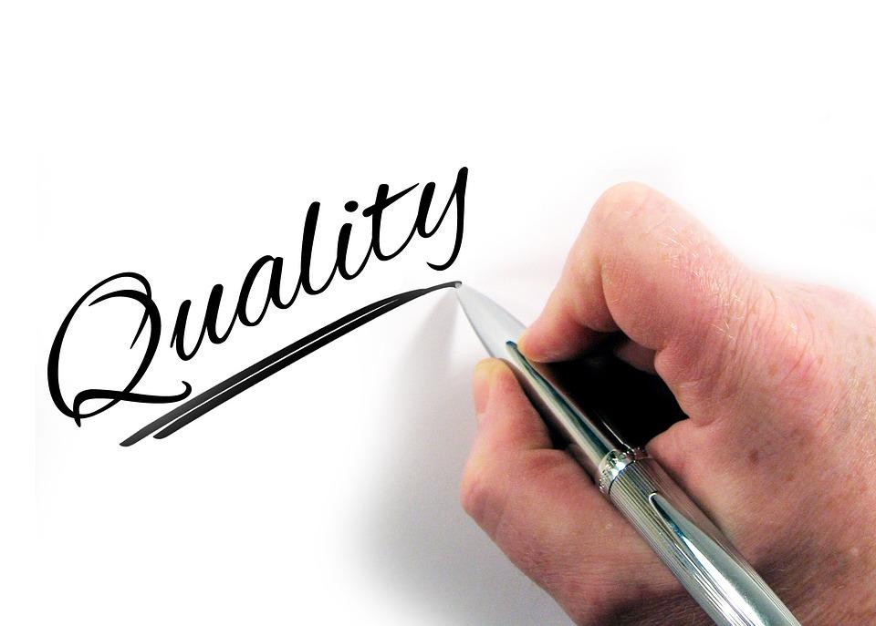 quality free images on pixabay