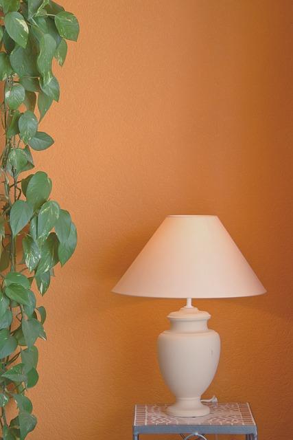 Raumeinrichtung  Kostenloses Foto: Lampe, Raum, Einrichtung, Deki - Kostenloses ...