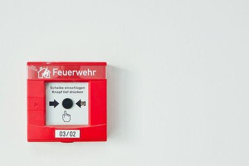 fire-detectors