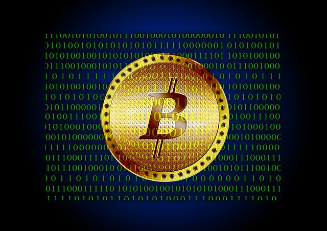 Binary options affiliate programs payout with bitcoin
