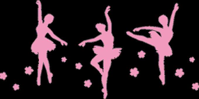 Danza Imágenes · Pixabay · Descarga imágenes gratis